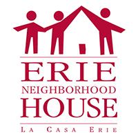 Erie House