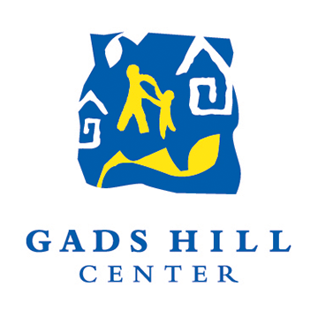 Gads Hill Center
