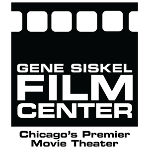 Gene Siskel Film Center