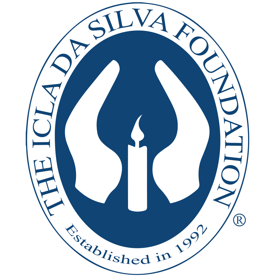 The Icla de Silva Foundation