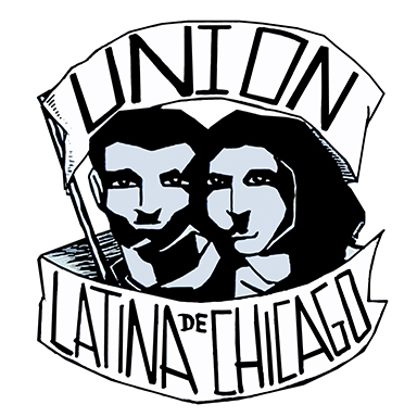 Latino Union