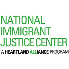 National Immigrant Justice Center