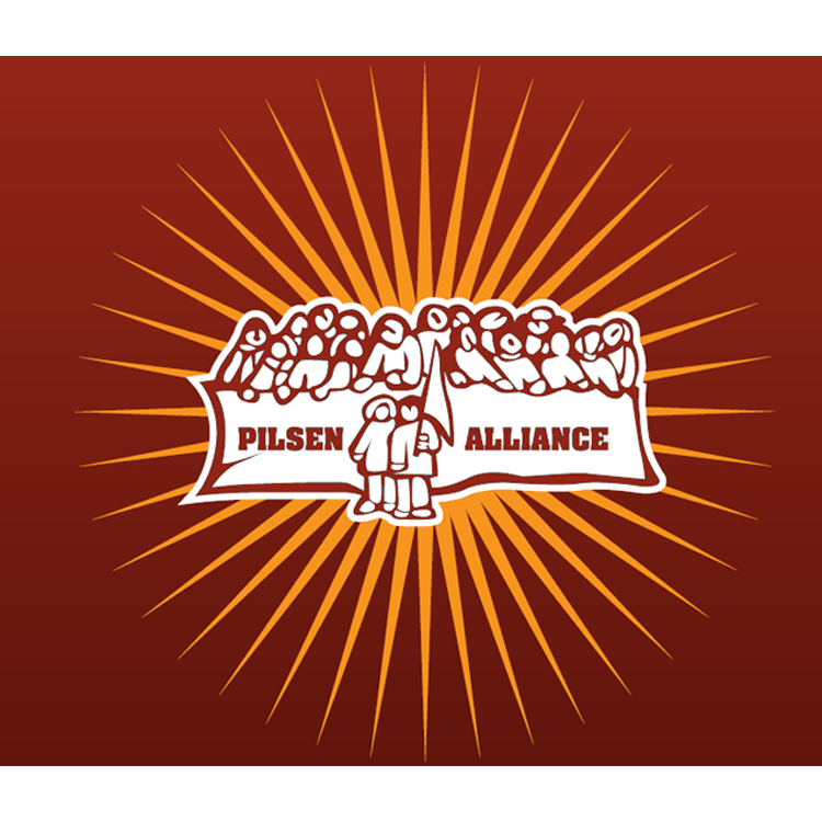 Pilsen Alliance