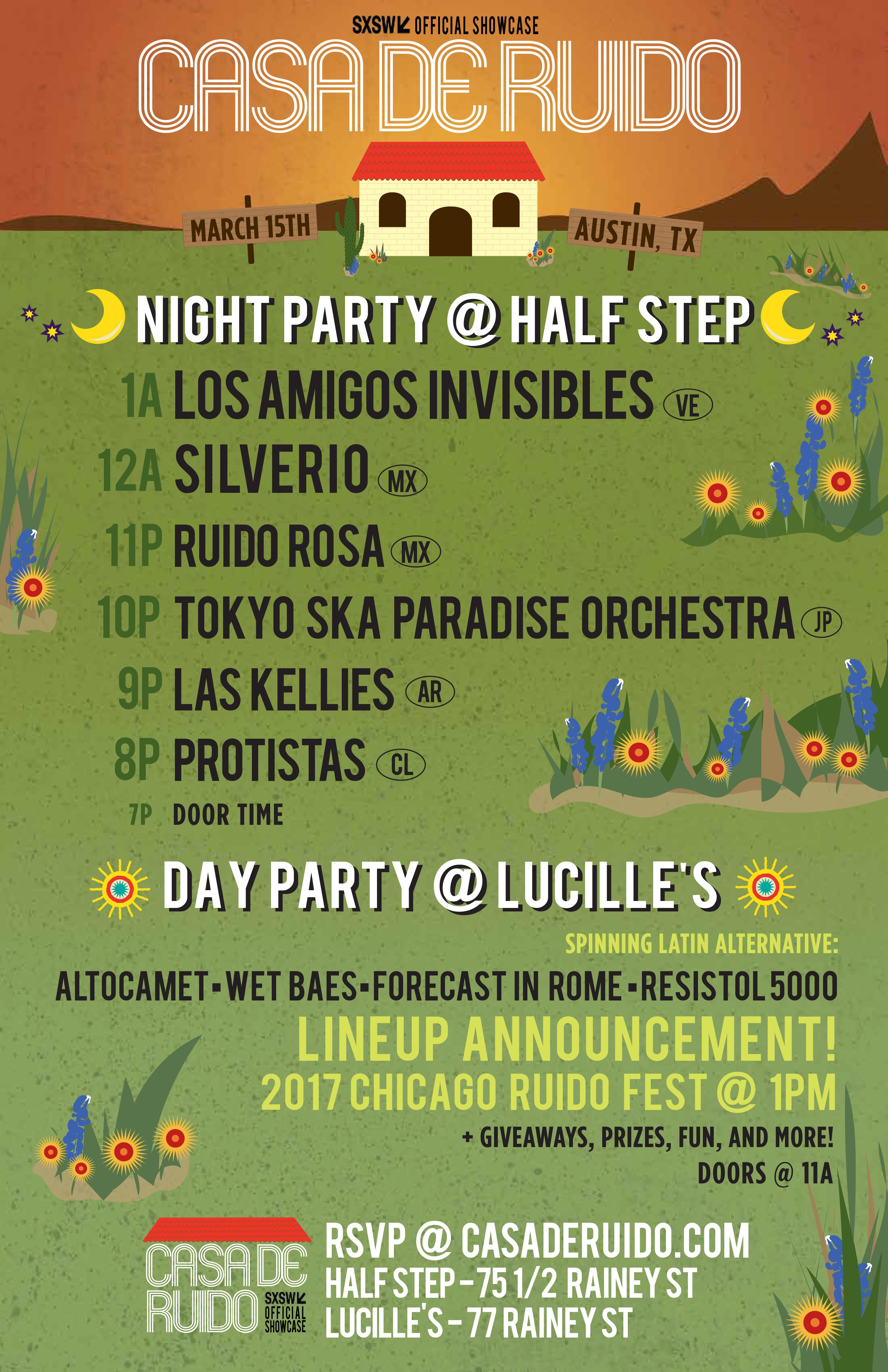 CasadeRuido_poster